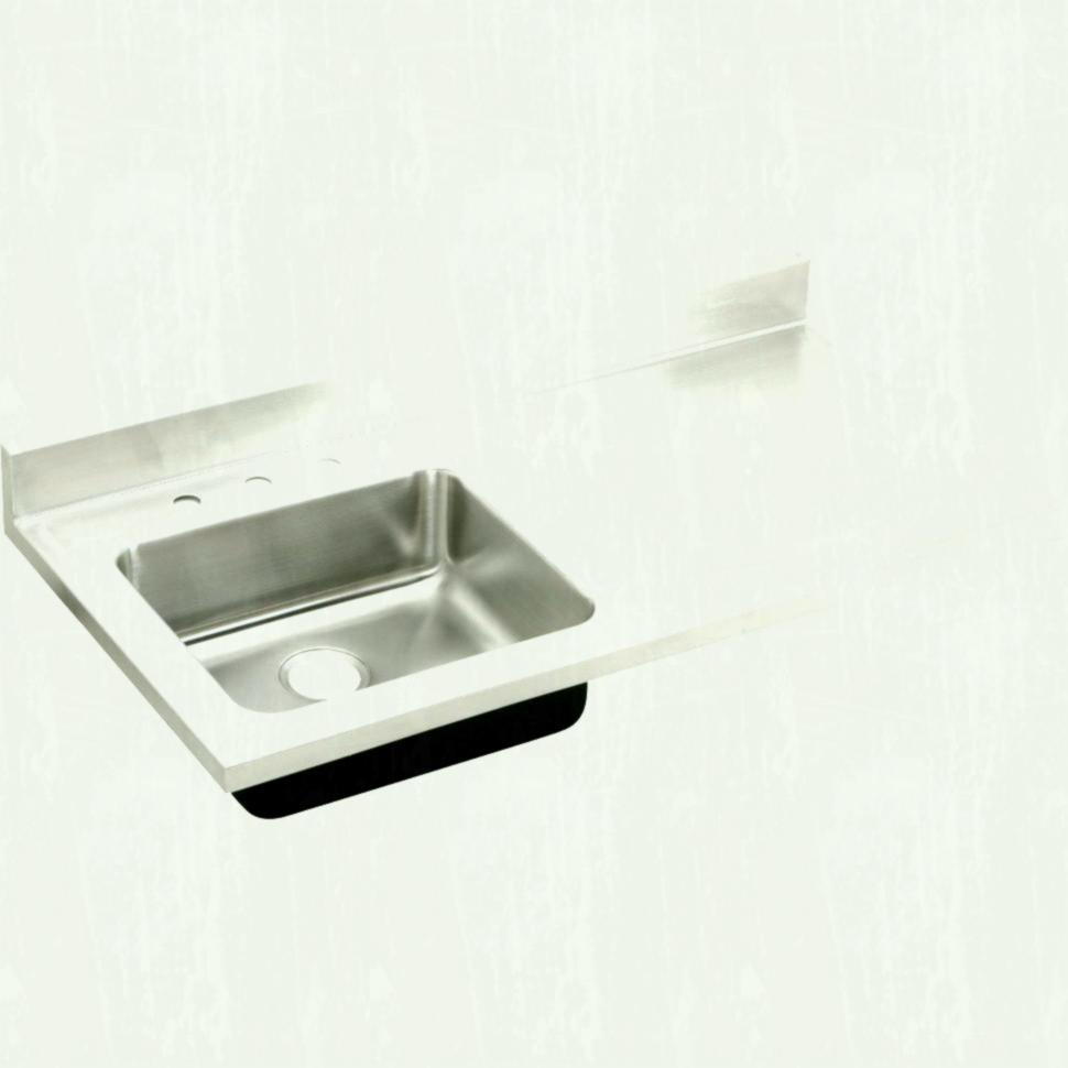 Bar clipart steel. Kitchen sink free images
