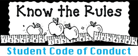 Codeyy code free on. Bar clipart student
