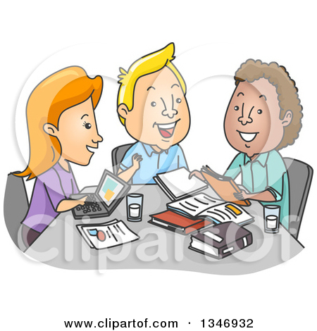 Bar clipart student.  collection of college