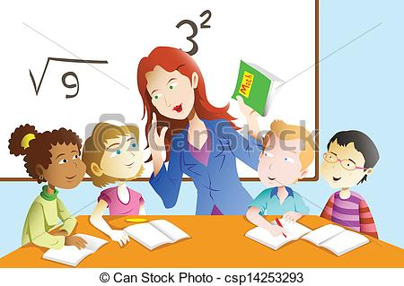Bar clipart student. Teacher and drawing at
