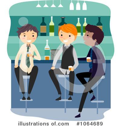 Bar clipart student. Illustration by bnp design