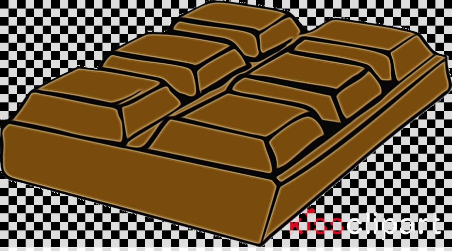Bar clipart transparent. Chocolate food