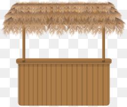 Bar clipart transparent. Tiki png and psd