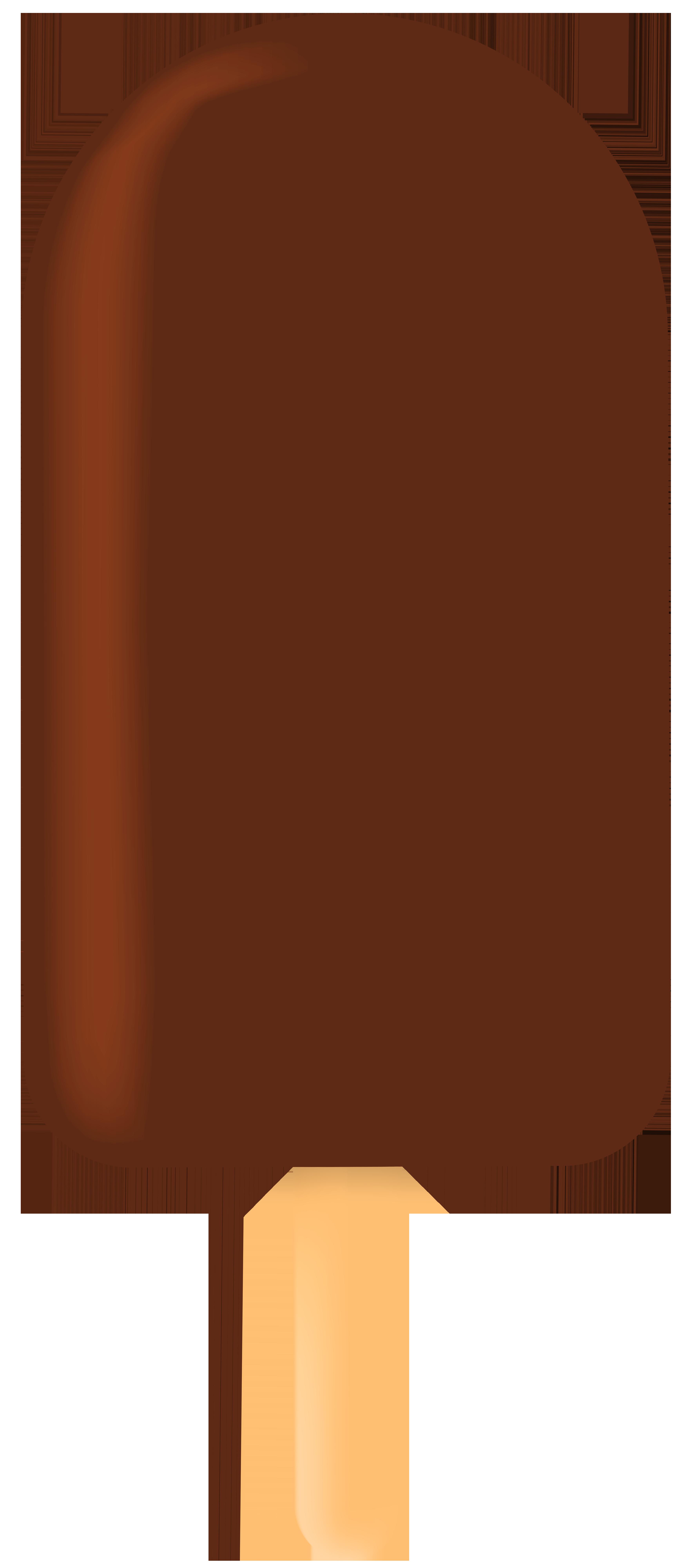 Bar clipart transparent. Chocolate ice cream png