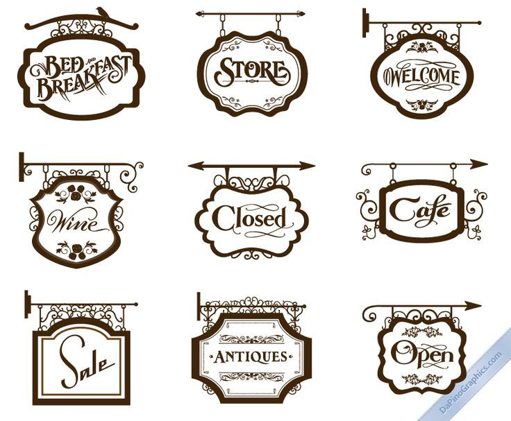 Store fronts google search. Bar clipart victorian