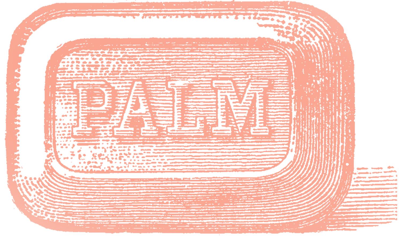 Bar clipart vintage. Soap images the graphics