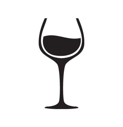 Bar clipart wine bar. Vector images beauty pinterest