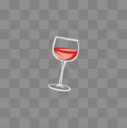 Bar clipart wine bar. Chalk poster png vectors
