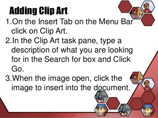 Bar clipart word. Lesson clips clip art