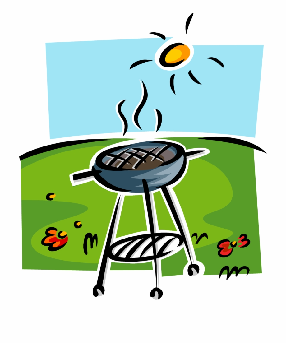 Barbecue clipart backyard bbq. Clip art free png
