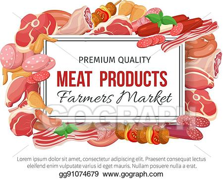 barbecue clipart banner