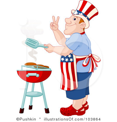 Barbecue clipart bbq australian. Panda free images barbecueclipart