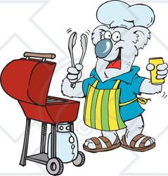 Barbecue clipart bbq australian.  collection of australia