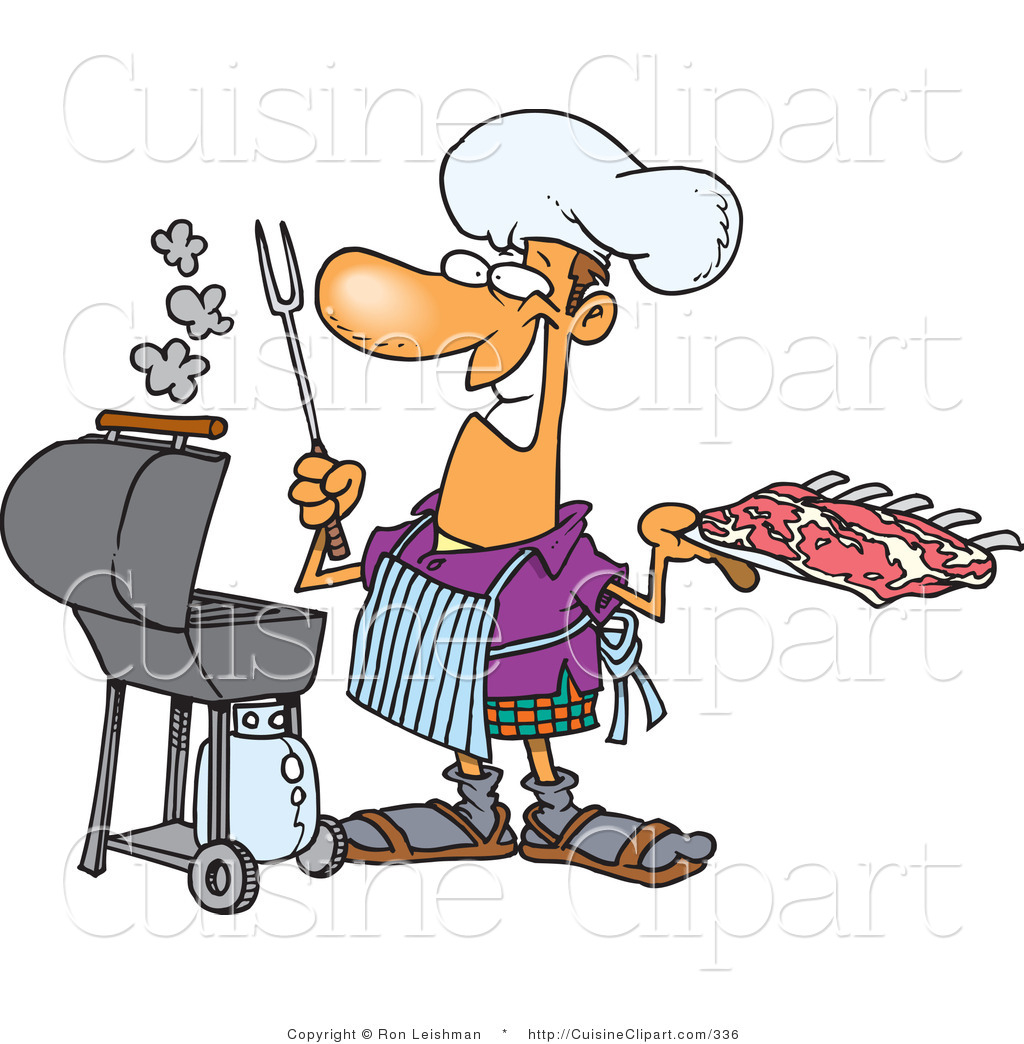 Panda free images barbecueclipart. Barbecue clipart bbq australian
