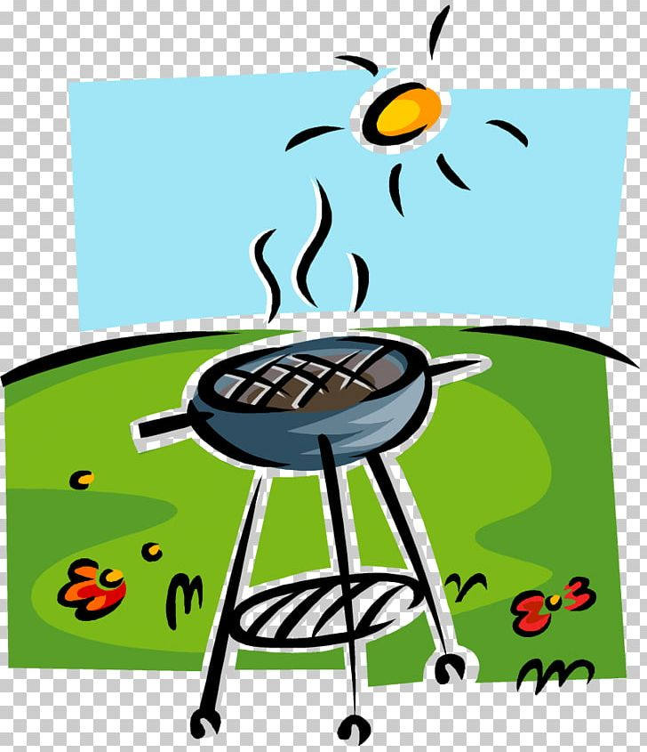 Barbecue clipart bbq australian. Cuisine open grilling png