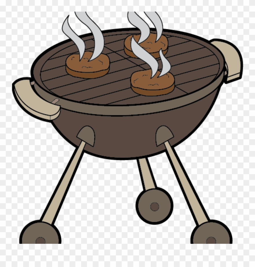 Images clip art free. Grilling clipart bbq texas