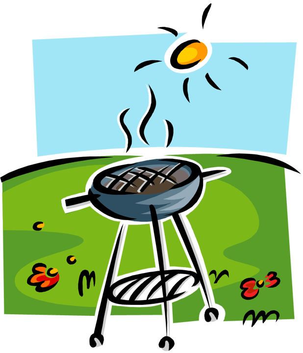Bbq images halloword co. Grilling clipart bbqclip