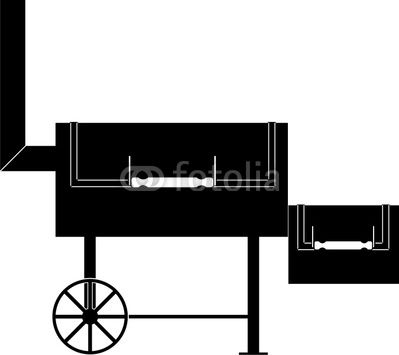 Barbecue grill direct txt. Grilling clipart bbq smoker