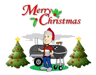 Free cliparts download clip. Grilling clipart christmas