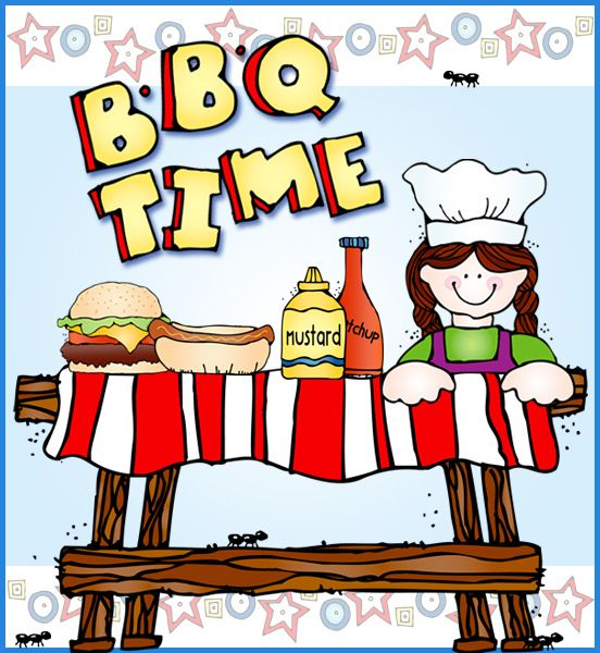 best projects to. Barbecue clipart church