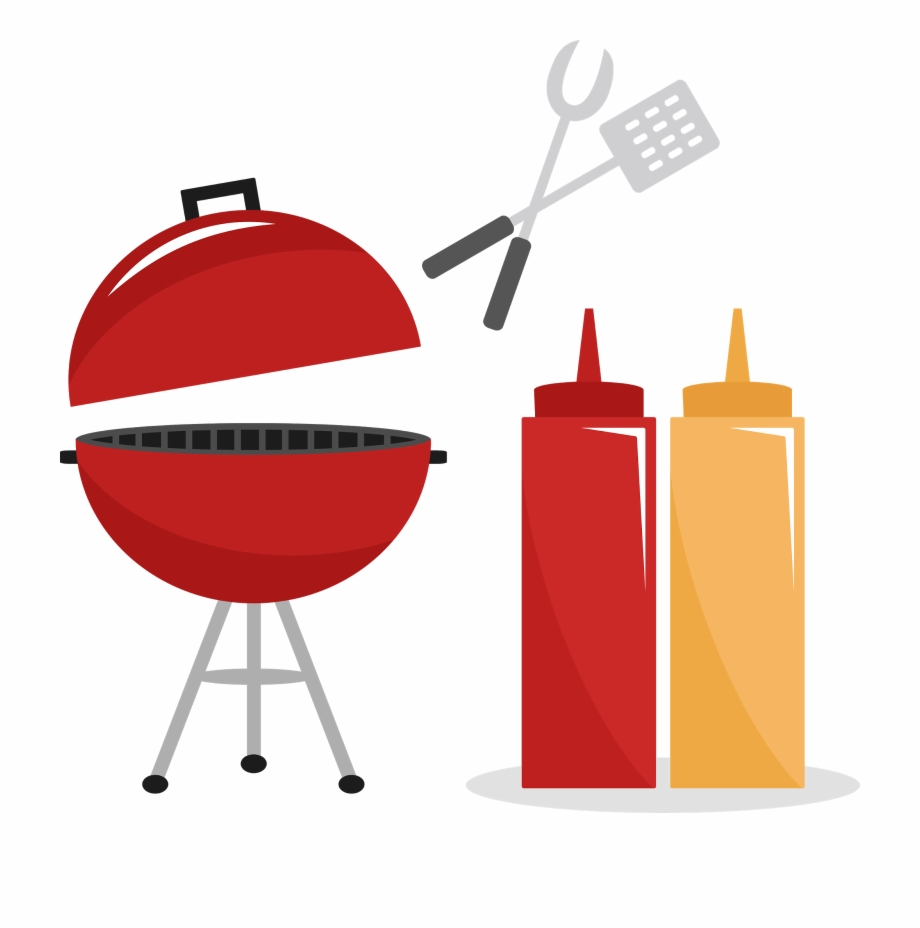 Image royalty free stock. Barbecue clipart clip art