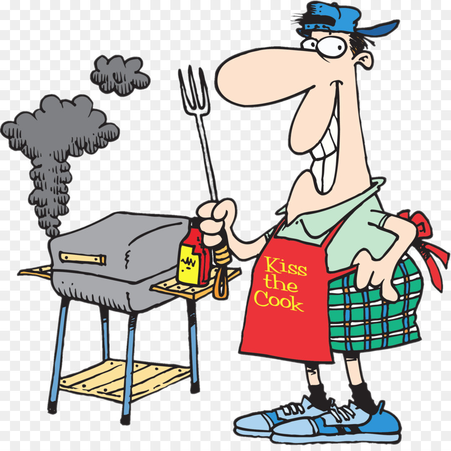 Barbecue clipart clip art. Table cartoon product
