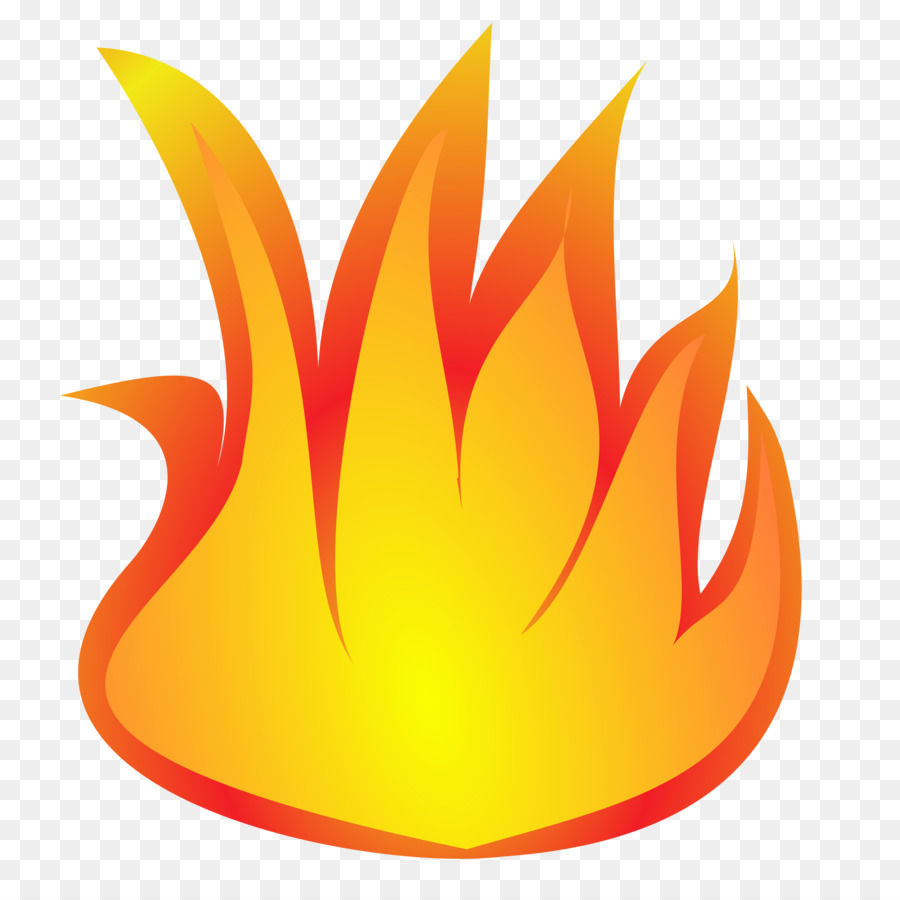 Barbecue clipart flame. Fire clip art flaming