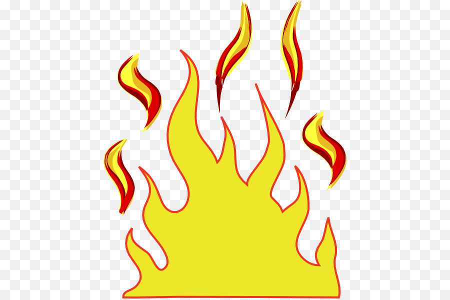 Free content clip art. Barbecue clipart flame