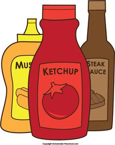 Barbecue clipart flyer. Bbq clip art images