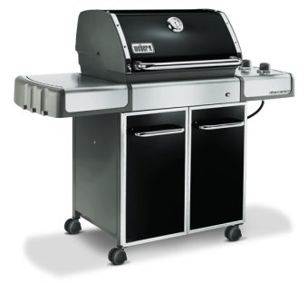 Weber. Barbecue clipart gas grill