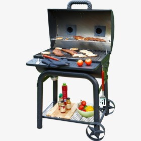Bbq rack product kind. Barbecue clipart gas grill