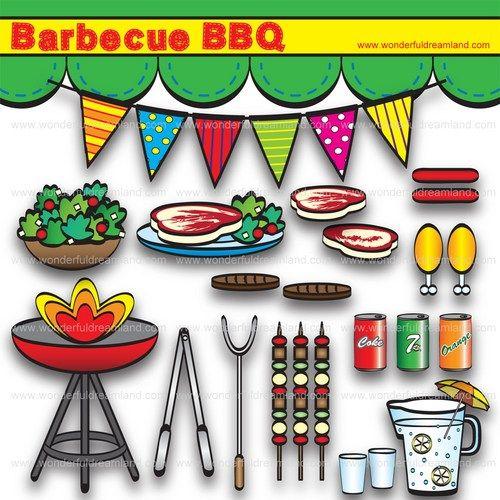 Barbecue clipart graduation. Barbeque bbq pdf png