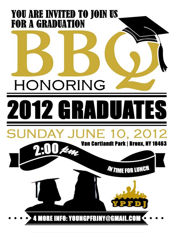 Barbecue clipart graduation. Dehai news mailing list