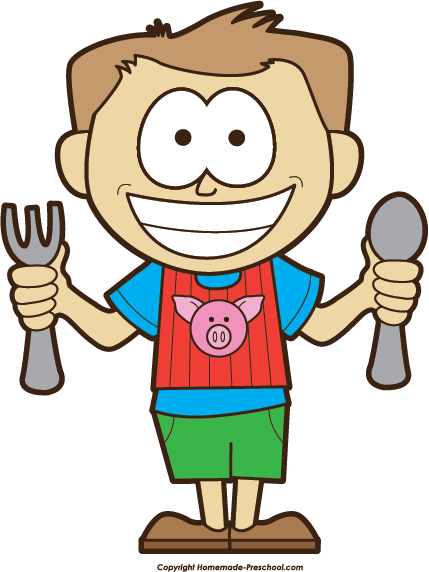 Backyard bbq free download. Barbecue clipart kid