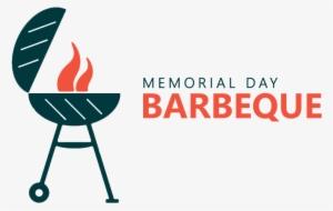 Png download transparent images. Barbecue clipart memorial day