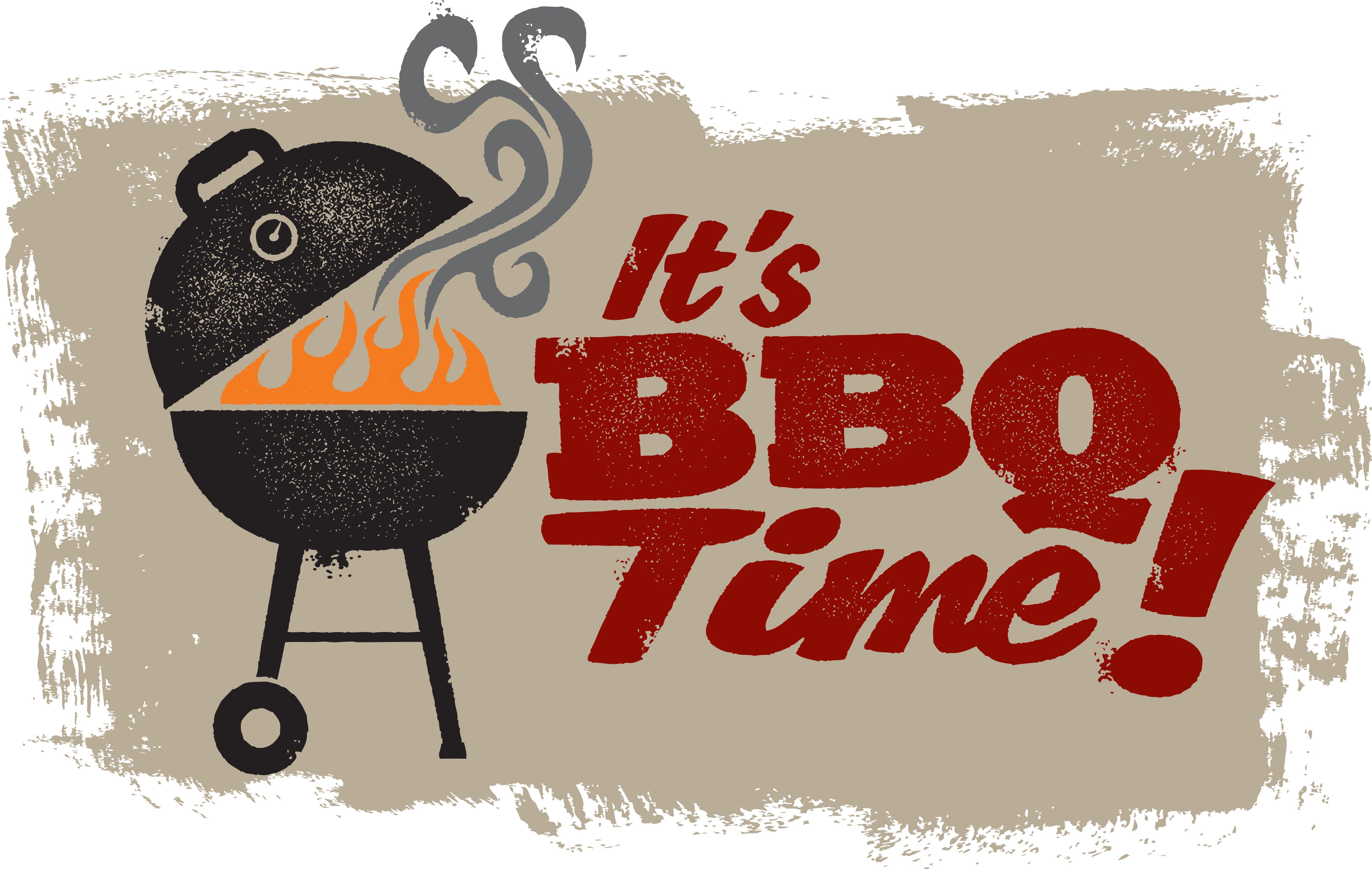 Bbq southern kids songs. Barbecue clipart office