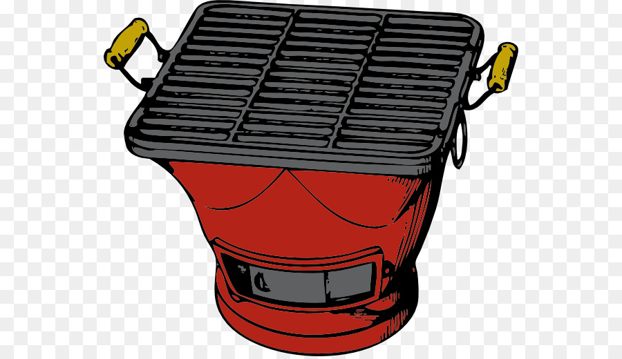 Grill spare ribs grilling. Barbecue clipart office