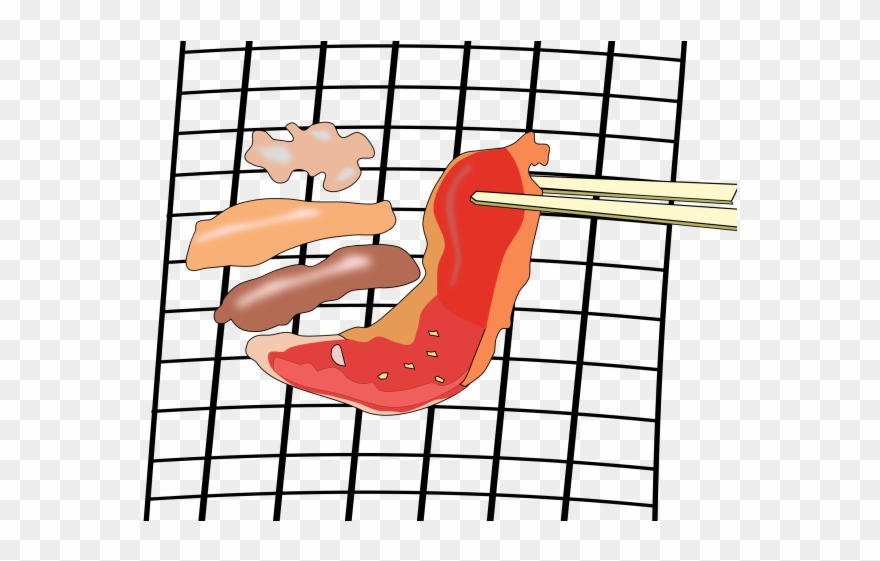 Png download pinclipart . Barbecue clipart office