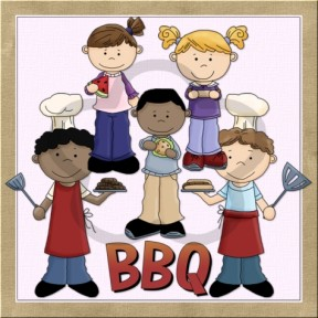 Expired newsletter posts rossiter. Barbecue clipart school