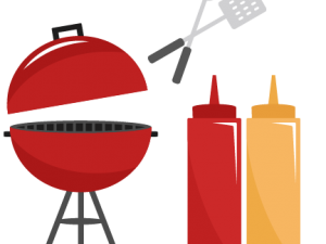 Index of wp content. Barbecue clipart sign