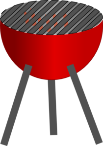 Barbecue clipart transparent background. Bbq png