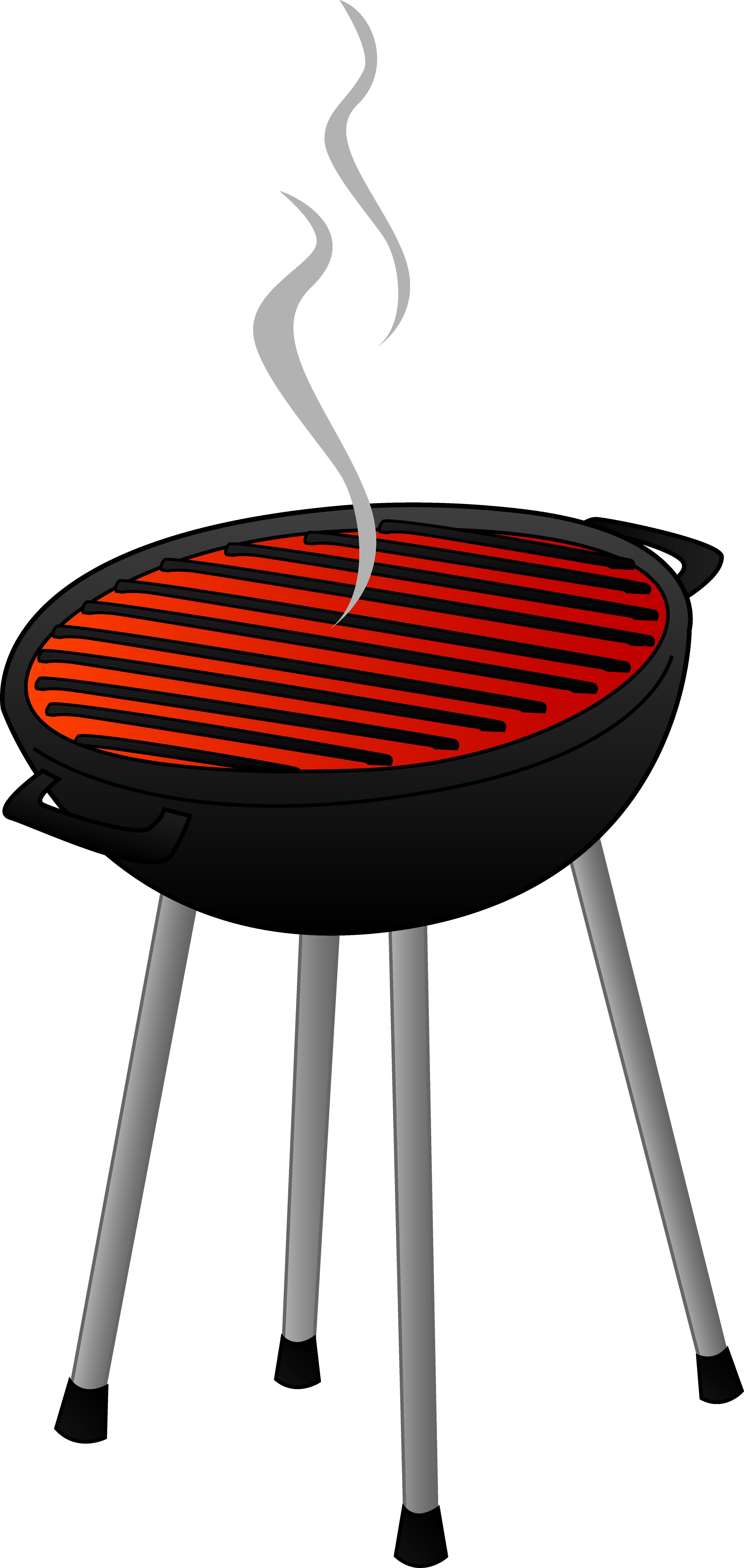 Free png grill transparent. Bbq clipart