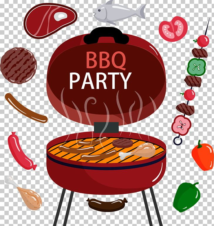 Barbecue clipart wedding. Grill chicken sauce ribs