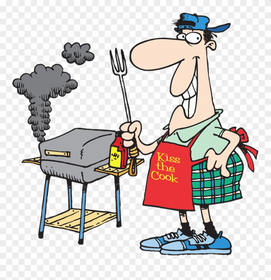 Year end bbq png. Barbecue clipart weekend