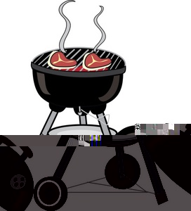 Free image acclaim steaks. Barbecue clipart weekend