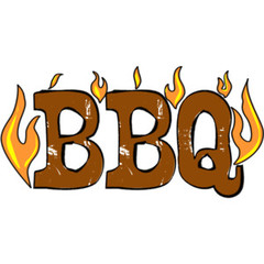 Events salinas bowling . Barbecue clipart youth