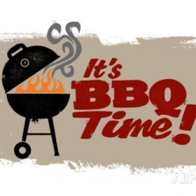 Ministry . Barbecue clipart youth