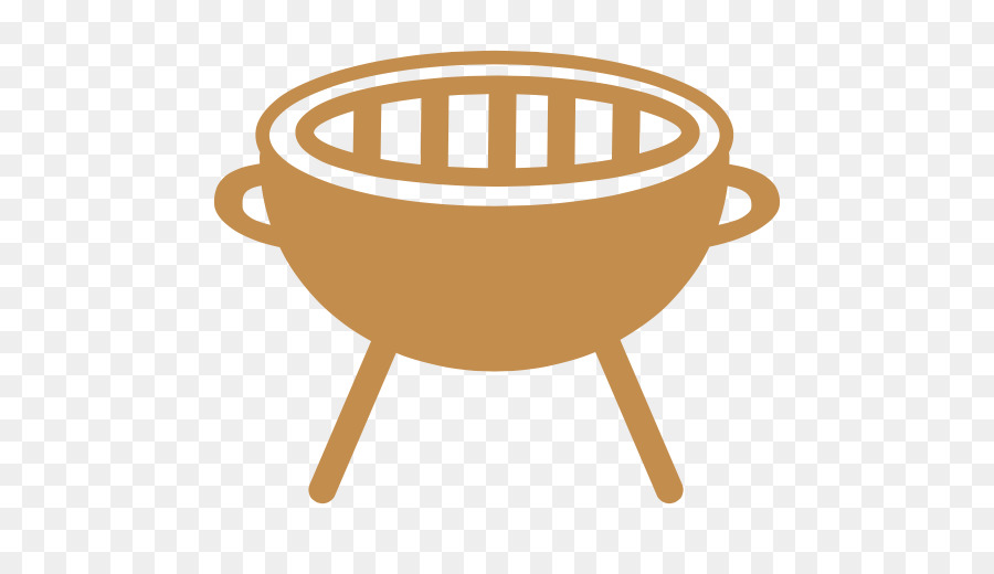 Table cartoon cooking . Barbecue clipart youth