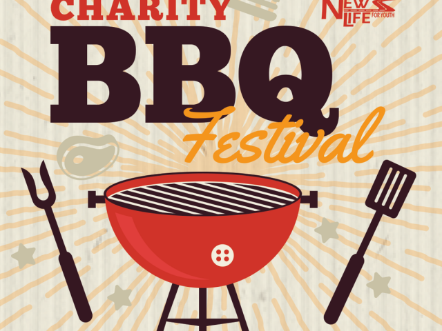 Barbecue clipart youth. X free clip art