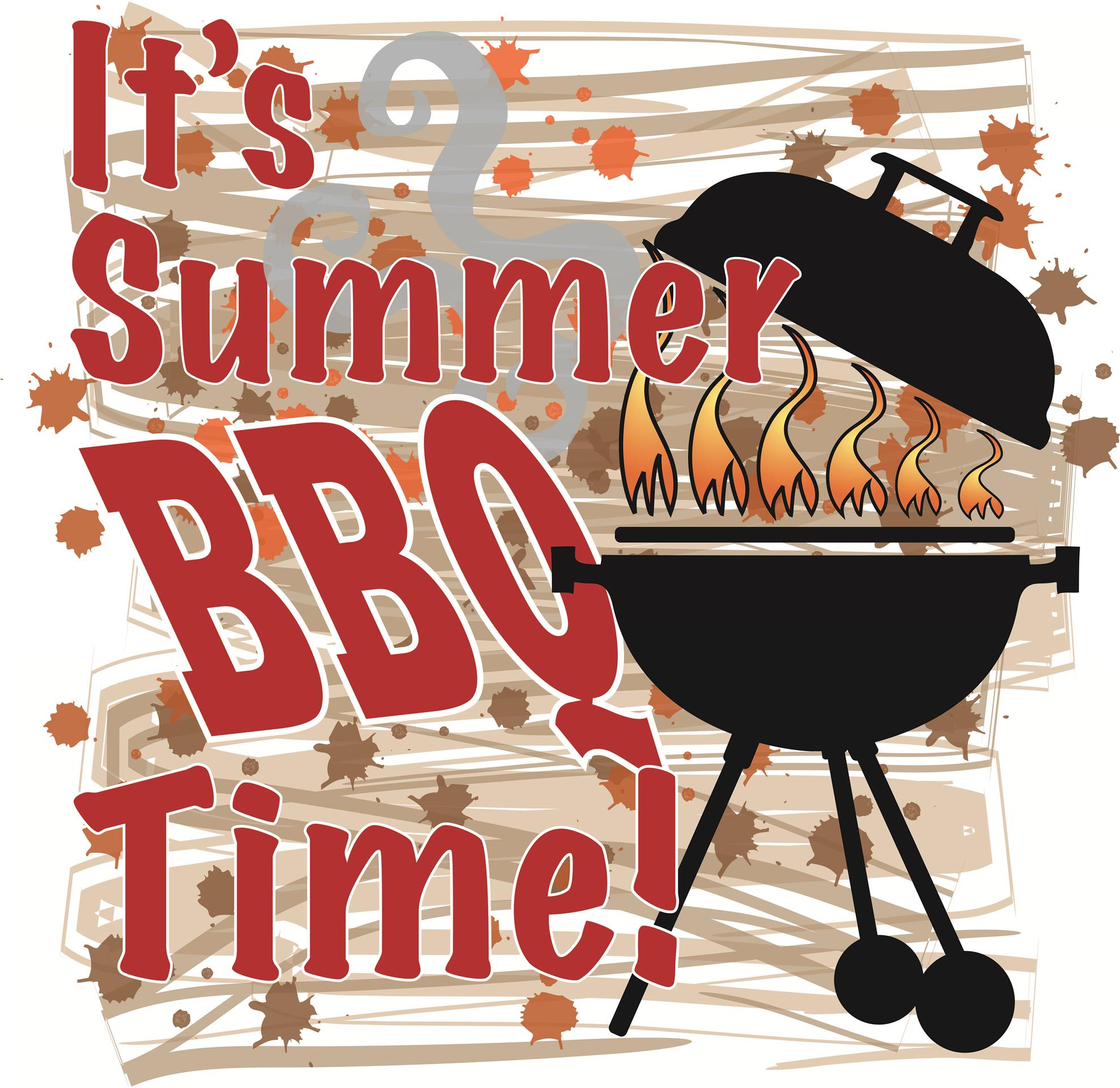 Free download clip art. Barbecue clipart youth